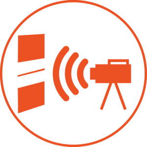 Digitális radiográfiai eljárás