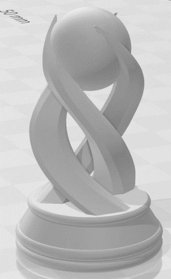 3D modellezes