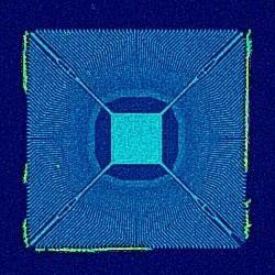 anyagvizsgálat chip