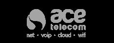ace-telecom-logo