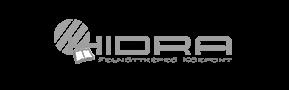 hidra-logo