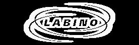 labino-logo