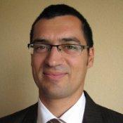 Nagy Péter CEO roncsolásmentes anyagvizsgálat NDT
