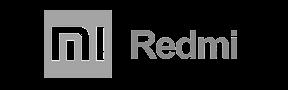 redmi-logo